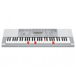 LK280 - Işıklı Tuş Klavye