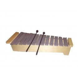 MAFONS - Soprano Metalofon