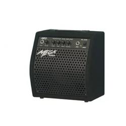DL20B - 20 W Rms Bass Gitar Amfi