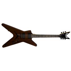 MLXM - ML XM Mahogany - Elektro Gitar