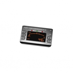 MT40 - Chromatic Metronom Tuner