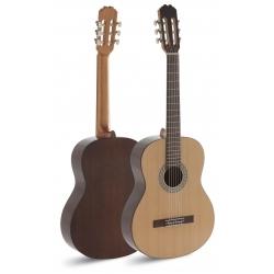ALVI0210 - Klasik Gitar No:29