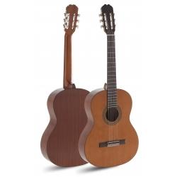 ALV0510 - Klasik Gitar No:30