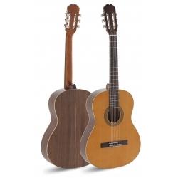 ALV0630 - Klasik Gitar No:40