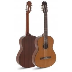 ALV0540 - Klasik Gitar No:39