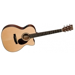 OMC16GTE - Elektro Akustik Gitar