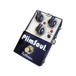 PLS - Plimsoul