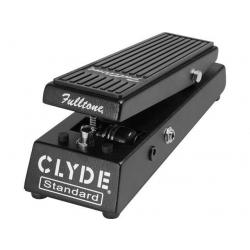 CSW - Clyde Standart Wah-Wah