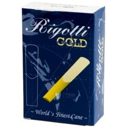RG CCS-1 Barre Gold Klarnet Kamışı 1 No