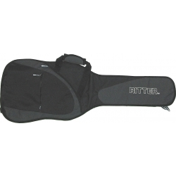 FUNDA GİTAR GIG-BAG by RITTER RGJ400C-9/OB