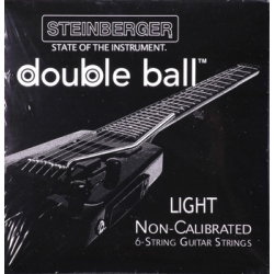 Synapse TranScale 09-42 Double Ball