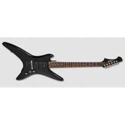 Stealth One - Elektro Gitar