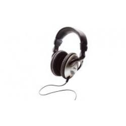 Kulaklık Stero