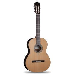 3C - Mat Klasik Gitar