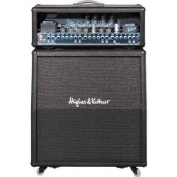 TriAmp MK II - 100w Kafa Elektro Gitar Amfisi