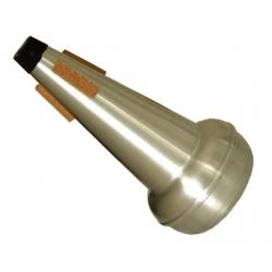 Trombon Susturucu - Aluminyum