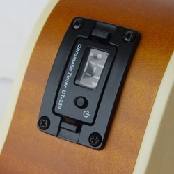 UT250 - Akort Cihazı (Montaj Gerektirir)