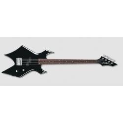 Warlock One - Bass Gitar