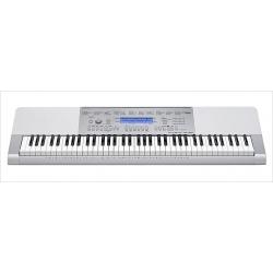 WK-225 Klavye