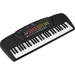 YM2200A - 54 Tuş Dijital Klavye
