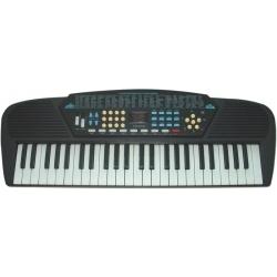 YM2300 - 49 Tuş Dijital Klavye