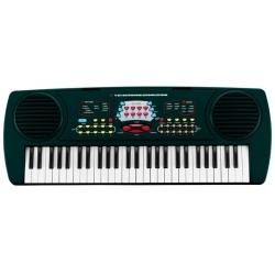 YM2500A - 54 Tuş Dijital Klavye