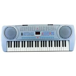 YM2600A - 54 Tuş Dijital Klavye