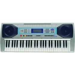 YM3600 - 54 Tuş Dijital Klavye