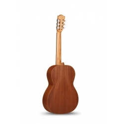 Model Z Nature - Klasik Gitar