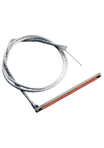 SH1150 - Bağlama Eşik Altı Manyetik