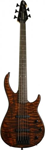 Millenium Bxp - 5 Telli Bass Gitar