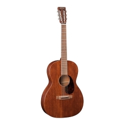 00015SM - Akustik Gitar ve Case