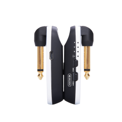 B2 - Kablosuz Gitar Sistemi