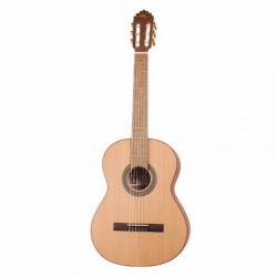 11OF - Manuel Rodrigez Masif Klasik Gitar (Old Finish)