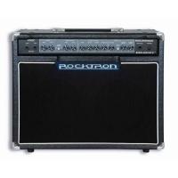 Velocity® V50C - 50w Elektro Gitar Amfi