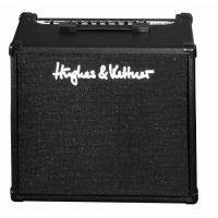 Edition Blue 30DFX - 30w Kombo Elektro Gitar Amfi