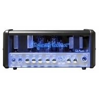 1006827 - TubeMeister 18 - 18w Kafa Elektro Gitar Amfisi
