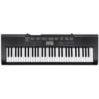 CTK-1150 Klavye