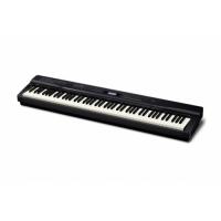 Privia PX-3BK Dijital Piyano