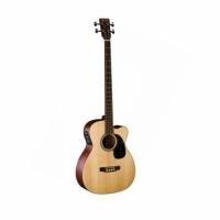 BC16GTE - Akustik Bass Gitar