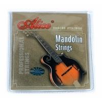 AM-04 - Mandolin Teli