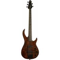 FG03532490 - Millenium Bxp - 5 Telli Bass Gitar