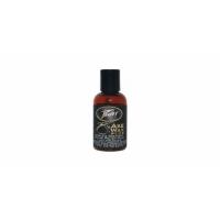 FG03004560 - Hp's Axe Wax Plus - Krem