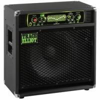1215 Bass Gitar Amfisi