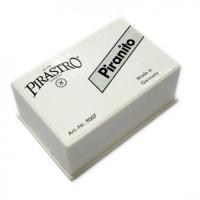 Pironito Rosin - Reçine