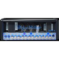 1007048 - TubeMeister 36 - 36w Kafa Elektro Gitar Amfisi