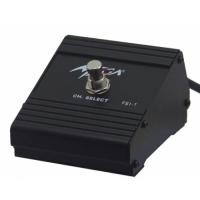 FS1T - Tek Yollu Switch Pedal