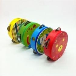TW001 - 15 cm Tef Değişik Renklerde