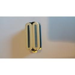 HXTN-N(IV) - Artec Manyetik Humbucker Pickup