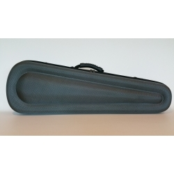 NEWCASE - New Keman Hard Case